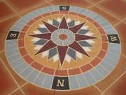 DECORATIVE SPRAY PAVING - NO EXPERIENCE REQUIRED Newcastle Region Preview
