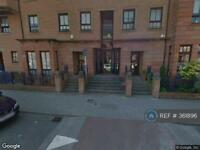 2 bedroom flat in Errol Gardens New Gorbal, Glasgow, G5 (2 bed)