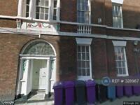 1 bedroom in Trueman Street, Liverpool, L3