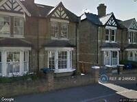 1 bedroom in Hastings Road, Ealing, W13