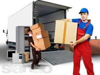 Professional Calgary Moving Companies are Us!