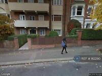2 bedroom flat in Sherriff Road, London , NW6 (2 bed)