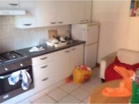 3/4 rooms house walking 5-8 min Stratford station,shopping centr.Close Liverpool Street,Canary Wharf