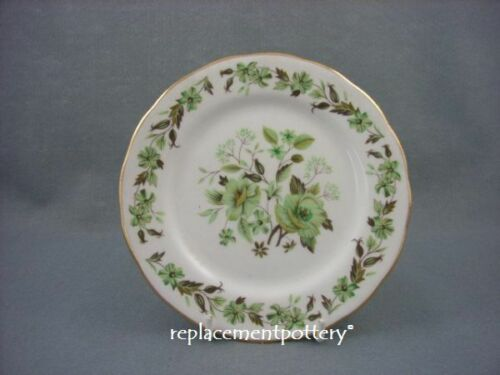 Colclough Sedgley Side Plate