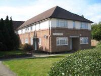 2 bedroom flat in Beverley Court, KENTON, HA3