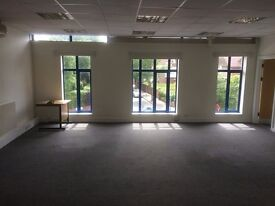 Office Space in Rugby, CV21 - Serviced Offices in Rugby