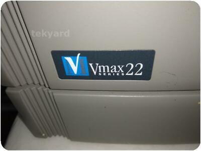 Sensormedics Vmax 22 769196-101 Pulmonary Function System 223078