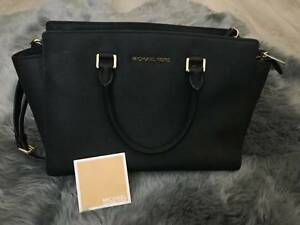 Kate Spade, Michael Kors, BVLGARI all Designer, Excellent Cond.