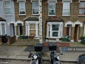 1 bedroom house in Poplars Road, London, E17 (1 bed) (#1032266)