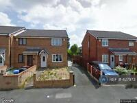 3 bedroom house in Acton Road, Liverpool, L32 (3 bed)