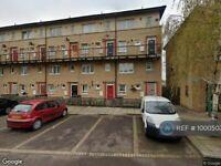 3 bedroom flat in Desmond Street, London, SE14 (3 bed) (#1000503)