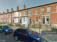 1 bedroom flat in St Georges Road, Bolton, BL1 (1 bed)
