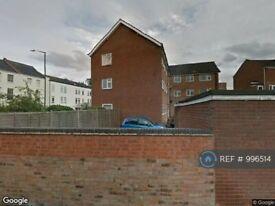 2 bedroom flat in Alexandra Court, Leamington Spa, CV31 (2 bed) (#996514)