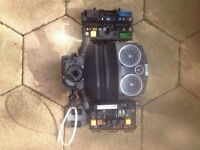 Astra h 1.8 z18xe Ecu kit works perfect 07594145438