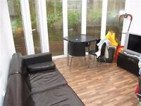 Spacious 5 Bedroom Student House in Hollingdean - Eligible for the Tenant Reward Scheme!