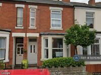 4 bedroom house in Coniston Road, Coventry, CV5 (4 bed) (#1075760)