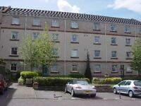 Superb Furnished 2 Bedroomed Flat at 3 Sinclair Close, Shandon with Boxroom & Private Car Parking