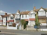 1 bedroom in Hartington Road, Brighton, BN2