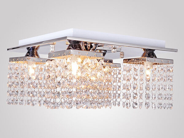 How to Upgrade Light Fittings in Your Home