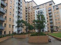 2 Bed Penthouse flat with panoramic views