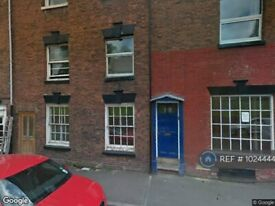 2 bedroom flat in Church Street, Mortimer, DY14 (2 bed) (#1024444)