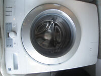 Washer (KENMORE) in very good conditions