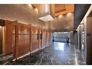 AVAIL NOW , OCEAN , STANLEY PARK & N SHORE MTN VIEW LUXURY CONDO