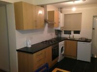 DOUBLE ROOM TO LET IN FLAT OFF NARBOROUGH ROAD, ALL CLEAN AND REFURBISHED, BILL SINCLUSIVE