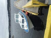 30 ft boat for sale