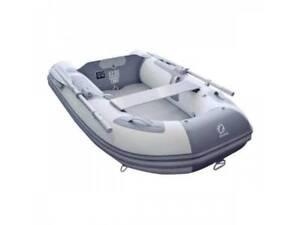 Zodiac Cadet 230 AERO Inflatable Boat O'Connor Fremantle Area Preview
