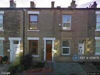 3 bedroom house in Lorne Street, Mossley, Ashton-Under-Lyne, OL5 (3 bed)