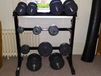 350kg steel weight plates and bars 1 per kilo