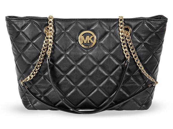 Your Guide to Buying a Michael Kors Handbag