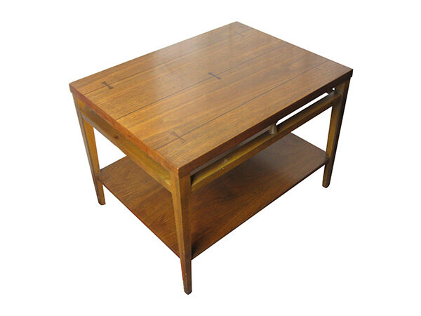 decorating with midcentury modern furniture
