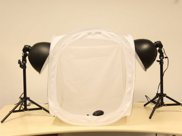 How to Set Up a Studio Lighting Kit & How to Set Up a Studio Lighting Kit | eBay azcodes.com