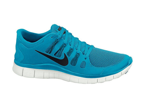 2b4e3c75eba0d Nike Blue Glimmer Women