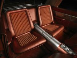 1963-chrysler-turbine-rear-seats-harholdt-601x450