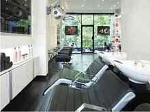 Beauty rooms for rent, Paddington Paddington Eastern Suburbs Preview