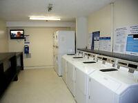 London 2 Bedroom Deluxe Apartment for Rent: Western, Fanshawe...