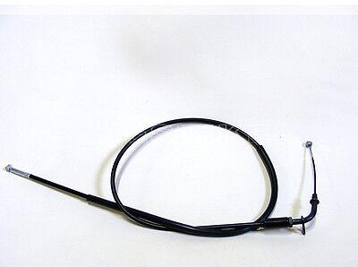 hyosung gv250 parts accessories > shopkorea discover korea hysung choke cable parts for atk aqula gv125 gv250