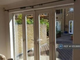 1 bedroom flat in Sapphire Court, London, E1 (1 bed) (#1053889)