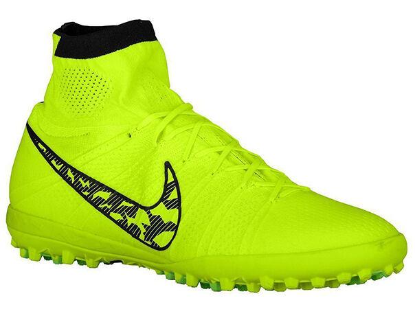 best nike indoor soccer shoes