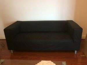 Couch for sale Brighton-le-sands Rockdale Area Preview