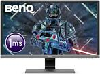 BenQ - 31.5 EW3270U 4K Ultra HD Gaming Monitor