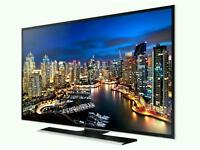 Samsung 4k led smart tv