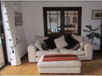 Sofa (Old Creamery)