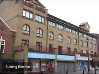 ACTON Office Space to Let, W3 - Flexible Terms | 3 - 85 people