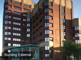 LEEDS Office Space to Let, LS1 - Flexible Terms | 5 - 75 people