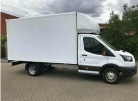 07510198,144 From £25, House move, Removals, Man and van, Delivery, 24/7 short notice, Luton