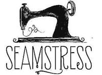Looking for Experienced Seamstress